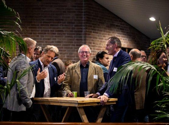 1420-Goulmy-Ondernemersvereniging_Uithoorn-LOW.jpg