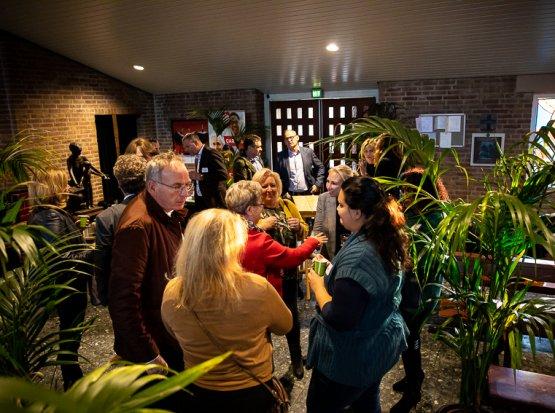 5423-Goulmy-Ondernemersvereniging_Uithoorn-LOW.jpg